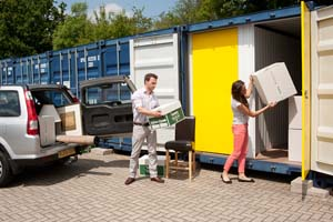 Aldershot-recycling-Self-Storage-Calculator