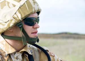 Aldershot-Self-Storage-Army