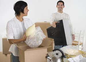 Self-Storage-Packing-Tips