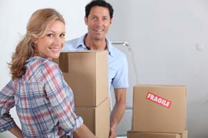 Storage-Moving-House-Surrey