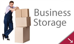 Business storage aldershot & hampshire. Available now. Call - 0800 916 8705