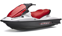 jet-ski-storage-hampshire